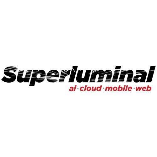 Superluminal Software Ltd
