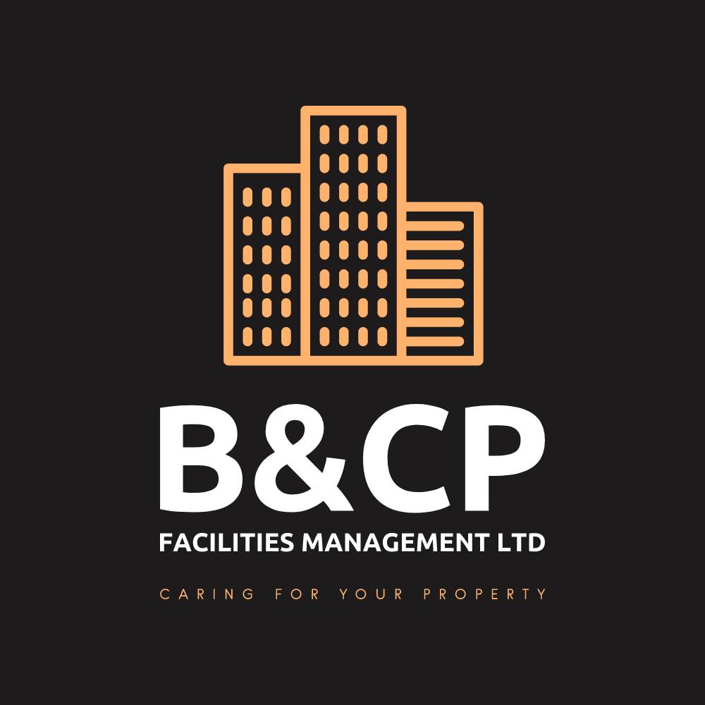 B&CP Facilities Management