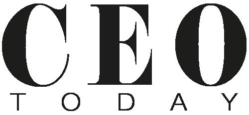 CEO Today Magazine