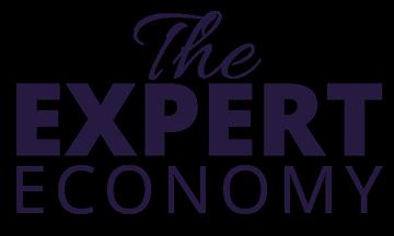 The Expert Economy