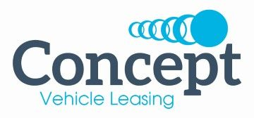 Concept Vehicle Leasing