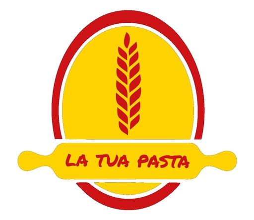 La Tua Pasta