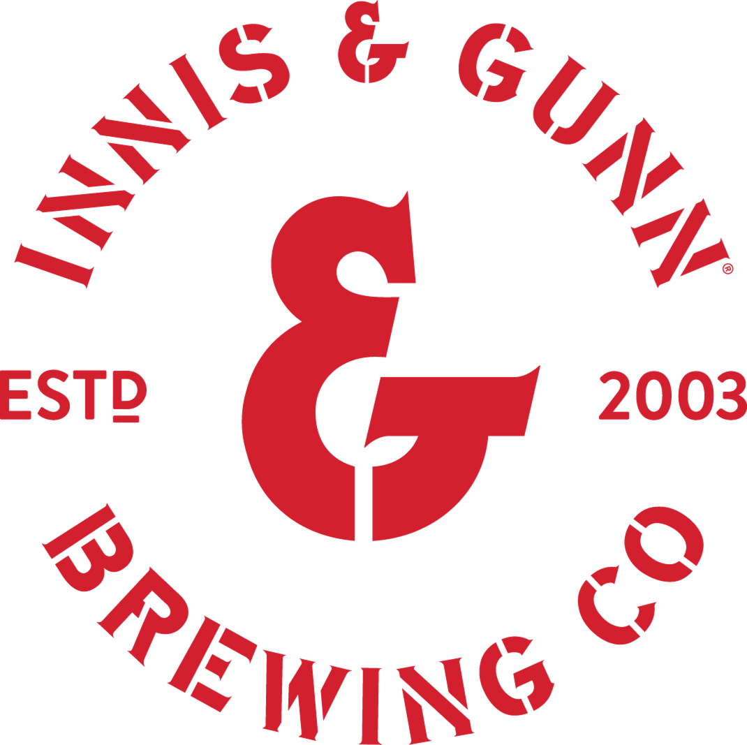 Innis & Gunn Brewing Co