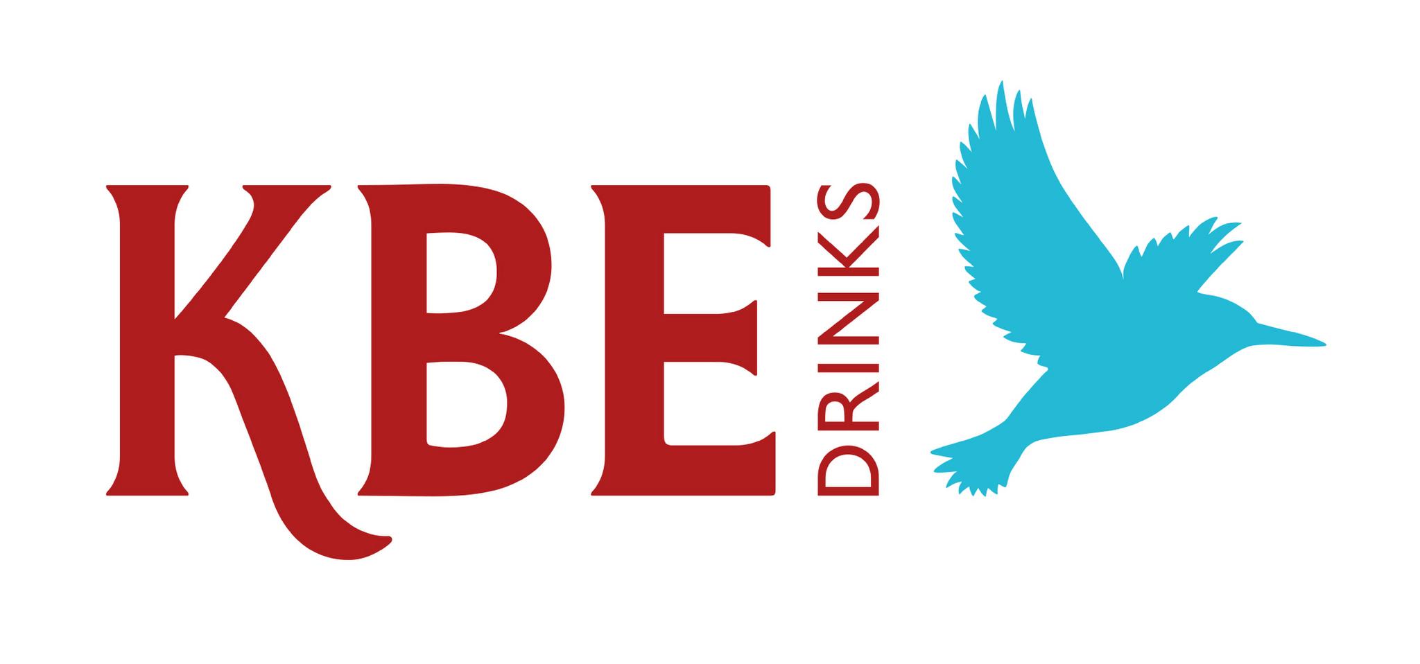 KBE Drinks