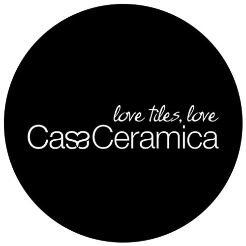 Casa Ceramica Tile Co