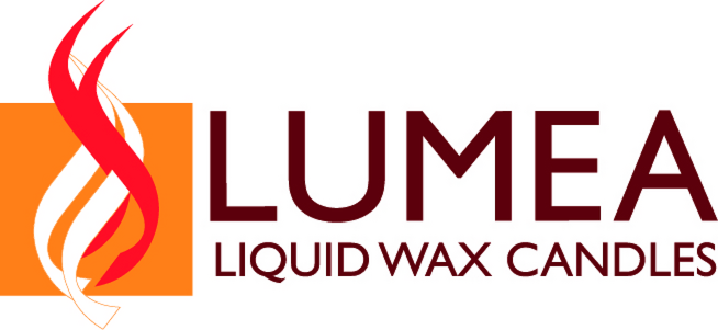 Lumea Liquid Wax Candles