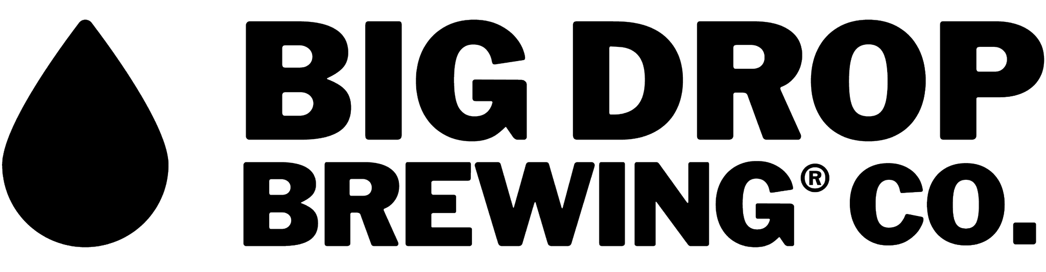 Big Drop Brewing Company