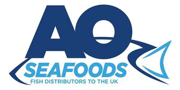 AO Seafood