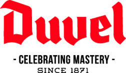 Duvel Moortgat (UK)