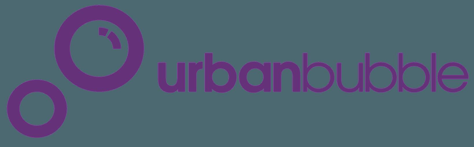 urbanbubble
