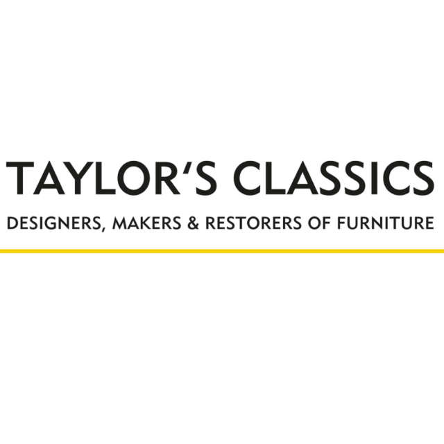 Taylors Classics