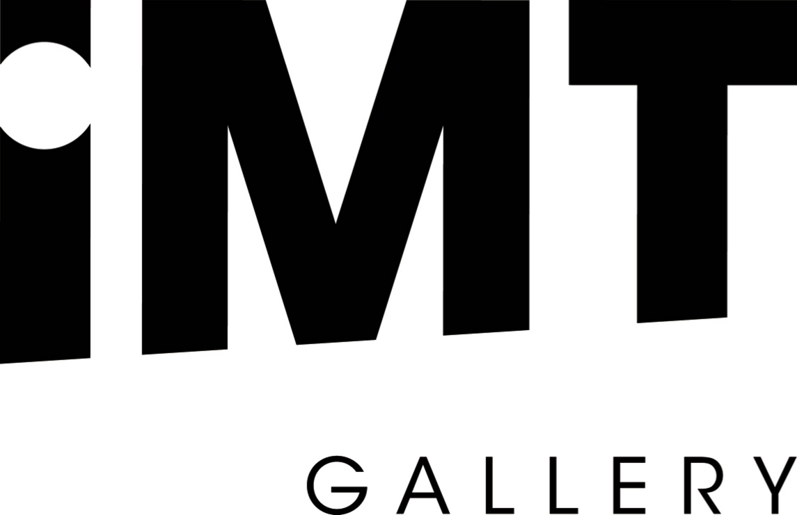IMT Gallery