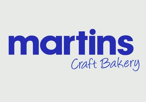 Martins Craft Bakery