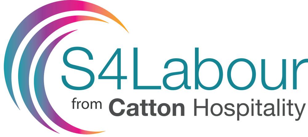 Catton Hospitality