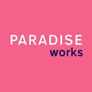 Paradise Works