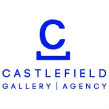 Castlefield Gallery