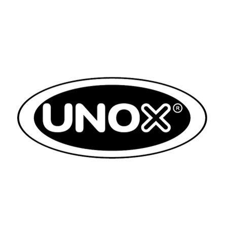 Unox UK