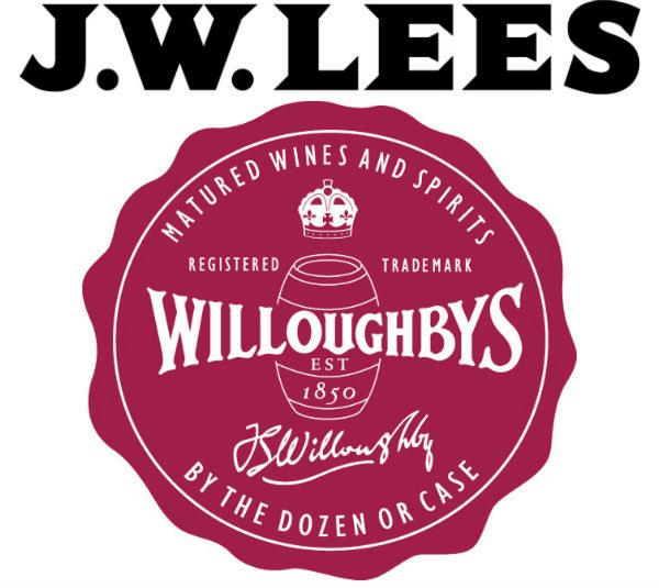 J W Lees