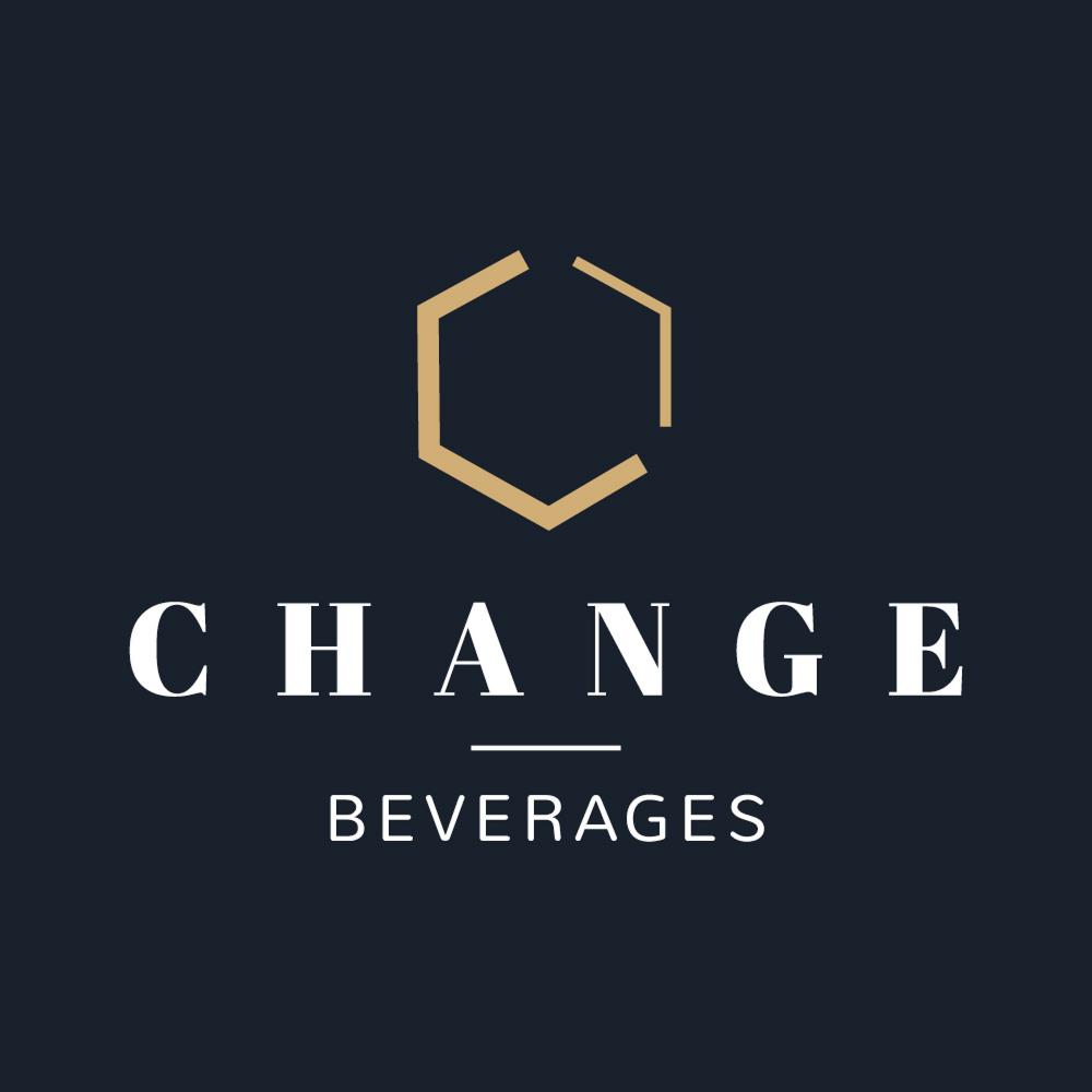 Change Beverages