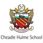 Cheadle Hulme School
