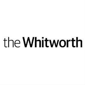 The Whitworth X Bukky Baldwin