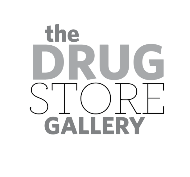 The Drugstore Gallery