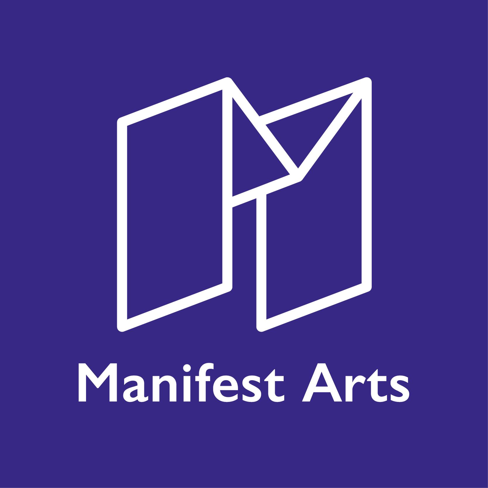 Manifest Arts CIC