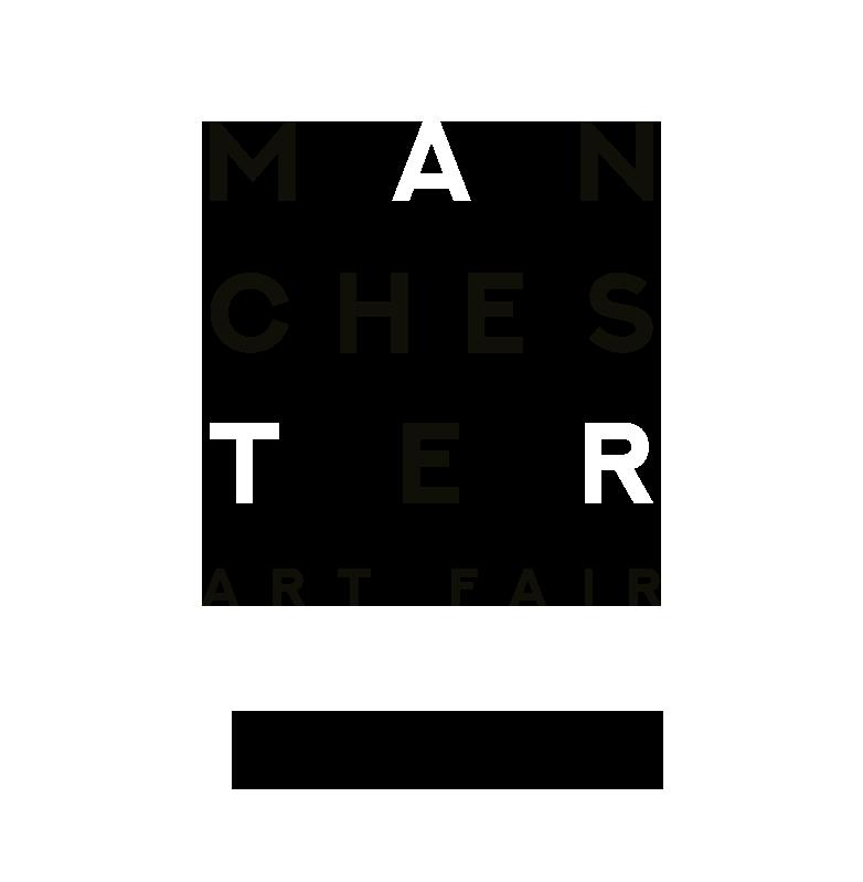 Manchester Art Fair 2021
