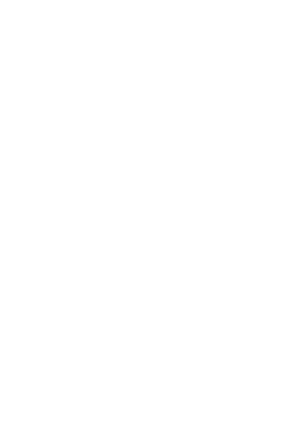 MAF 2021 Logo