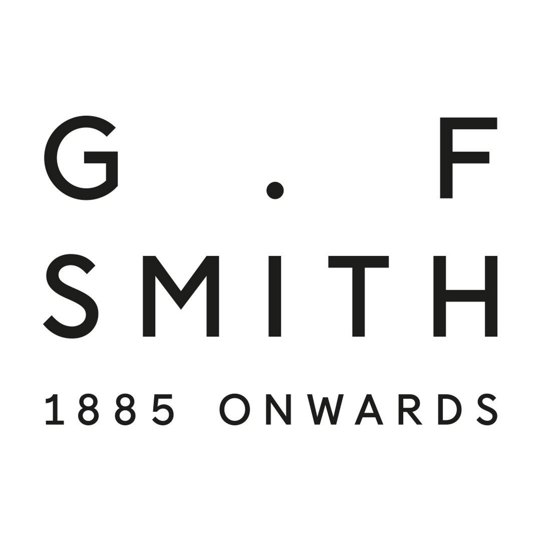GF Smith Ltd