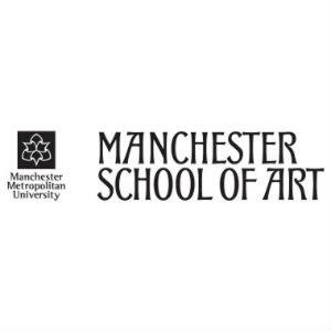 Manchester School of Art