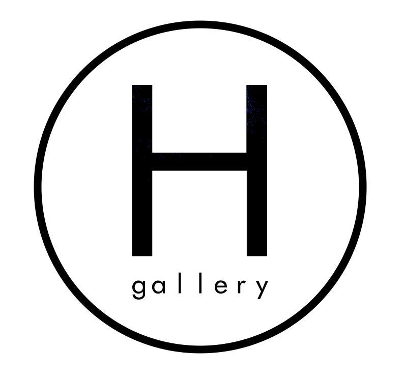 Heriot Gallery
