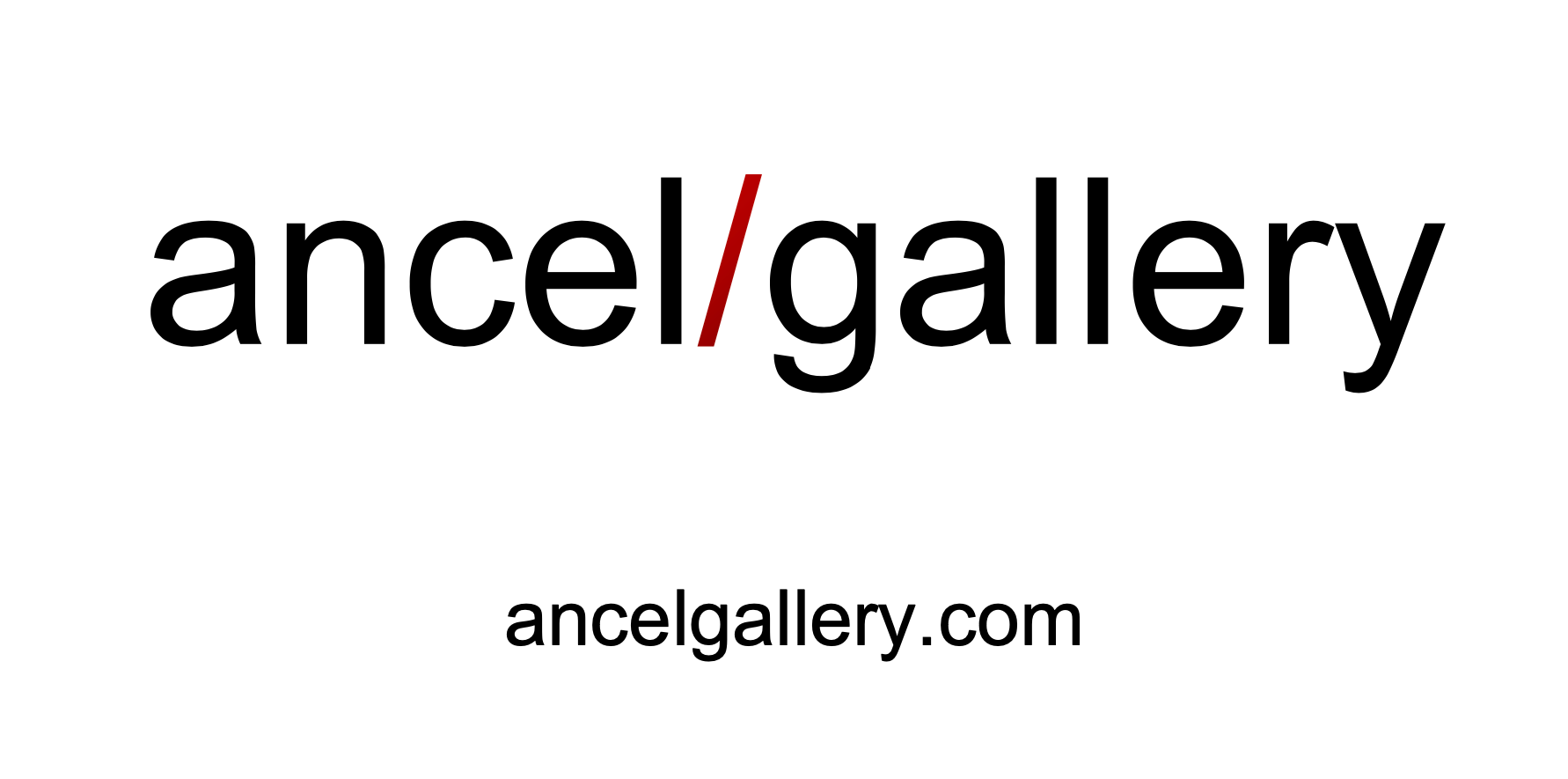 Ancel Gallery