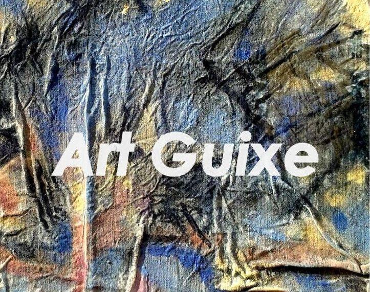 Art Guixe