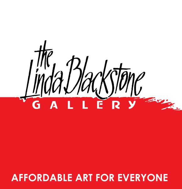 The Linda Blackstone Gallery