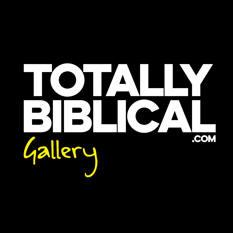Totally Biblical