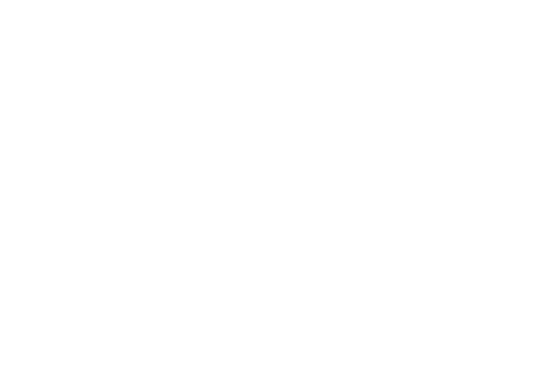 Kuits NRB Top Fifty