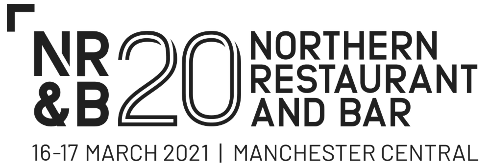 Northern Restaurant and bar logo