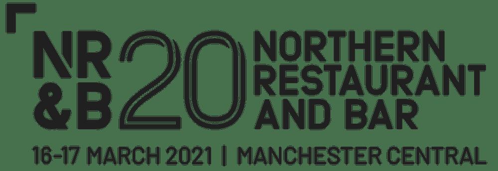 Northern Restaurant and bar logo
