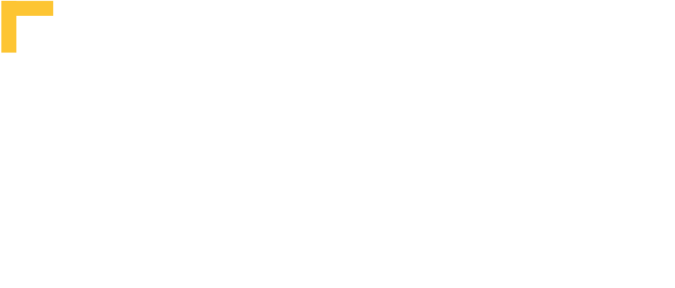 Northern Restaurant and Bar 2020 logo