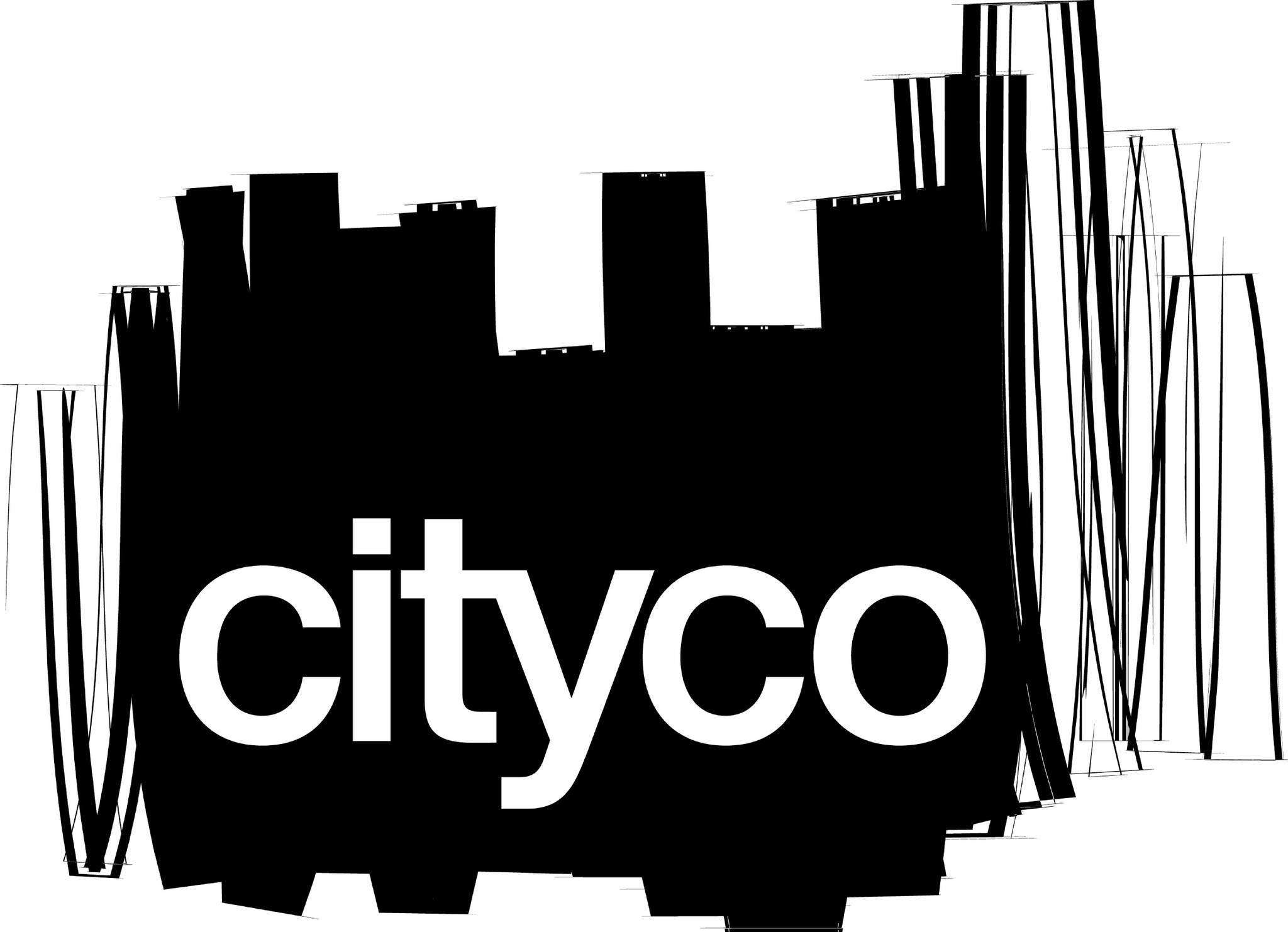 Manchester F&B Network, CityCo