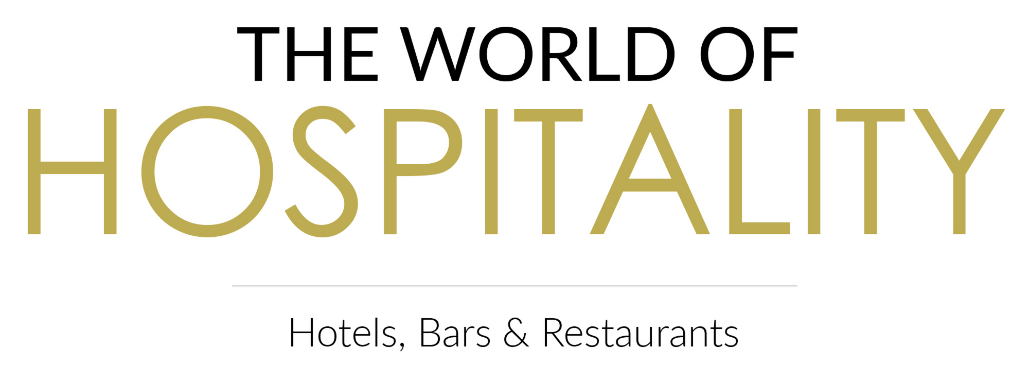 World of Hospitality