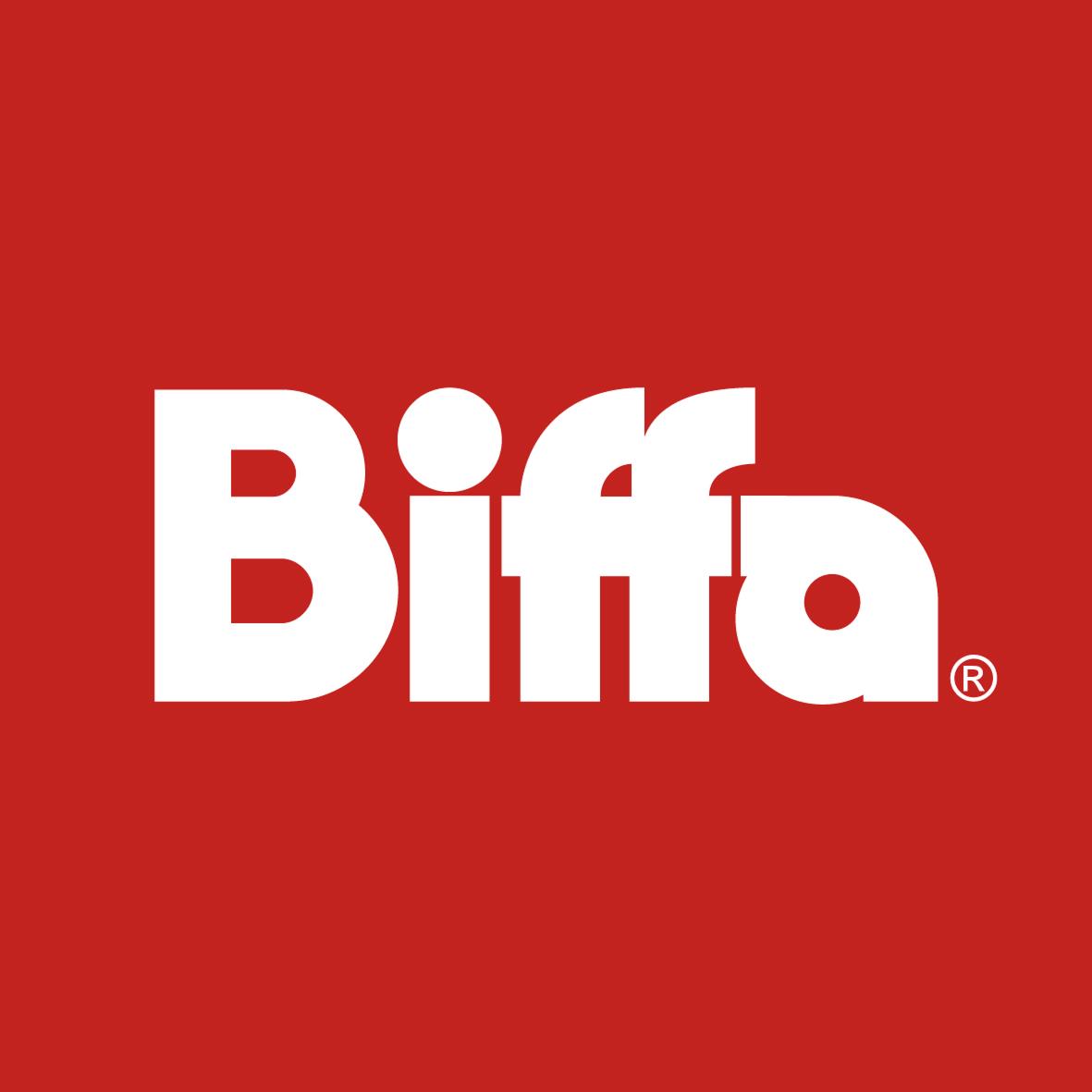 Biffa plc
