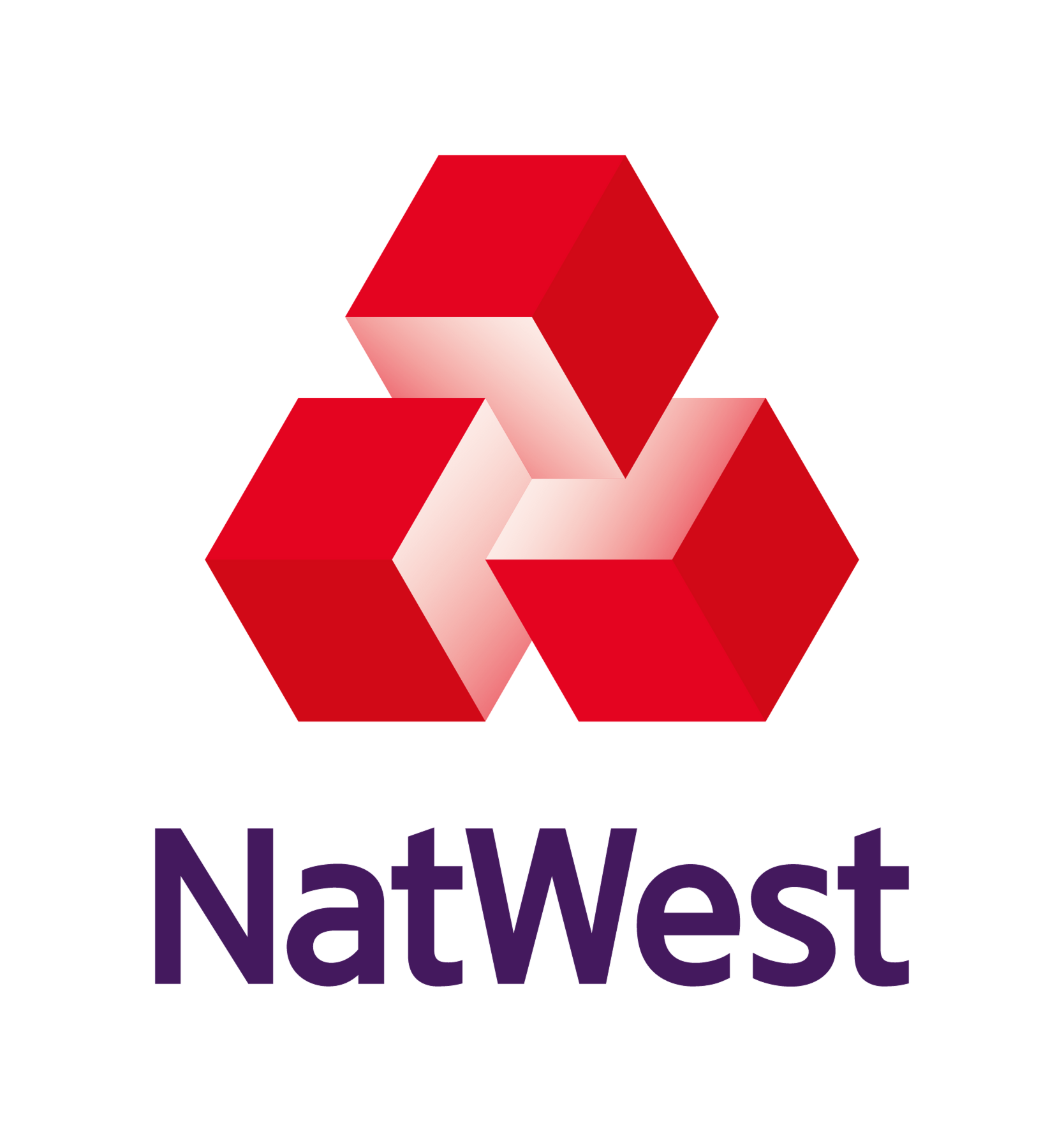 NatWest Commercial & Private Banking
