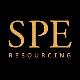 SPE Resourcing