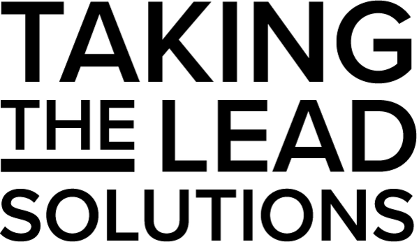 Taking The Lead Solutions