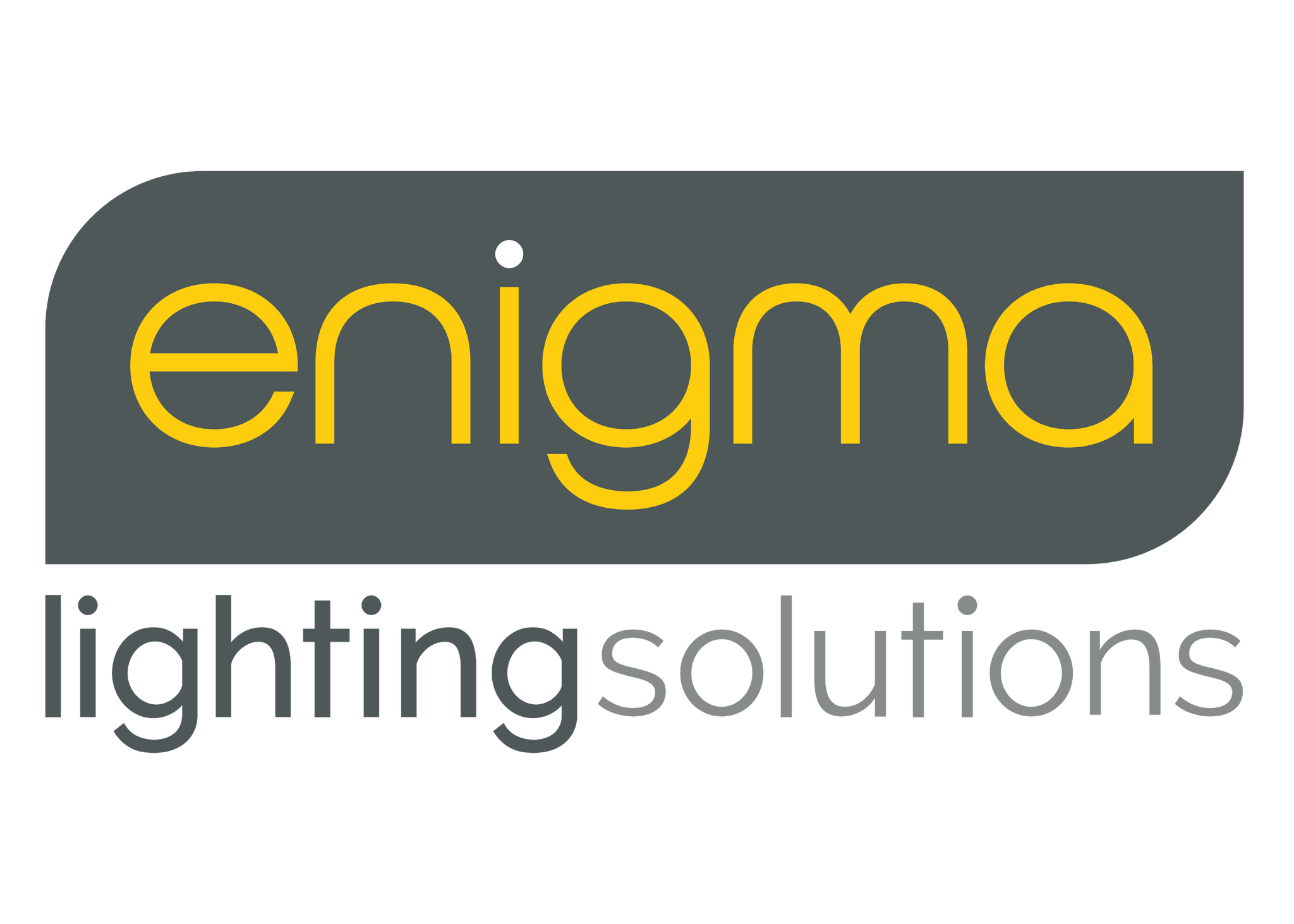 Enigma Lighting Solutions