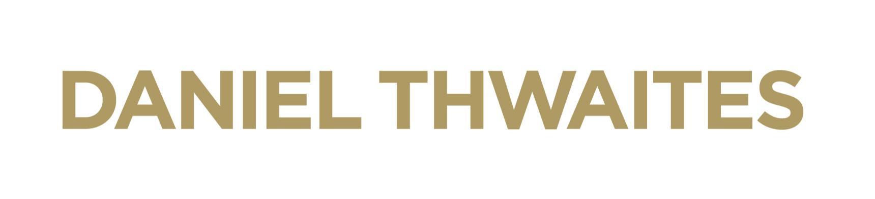 Daniel Thwaites plc