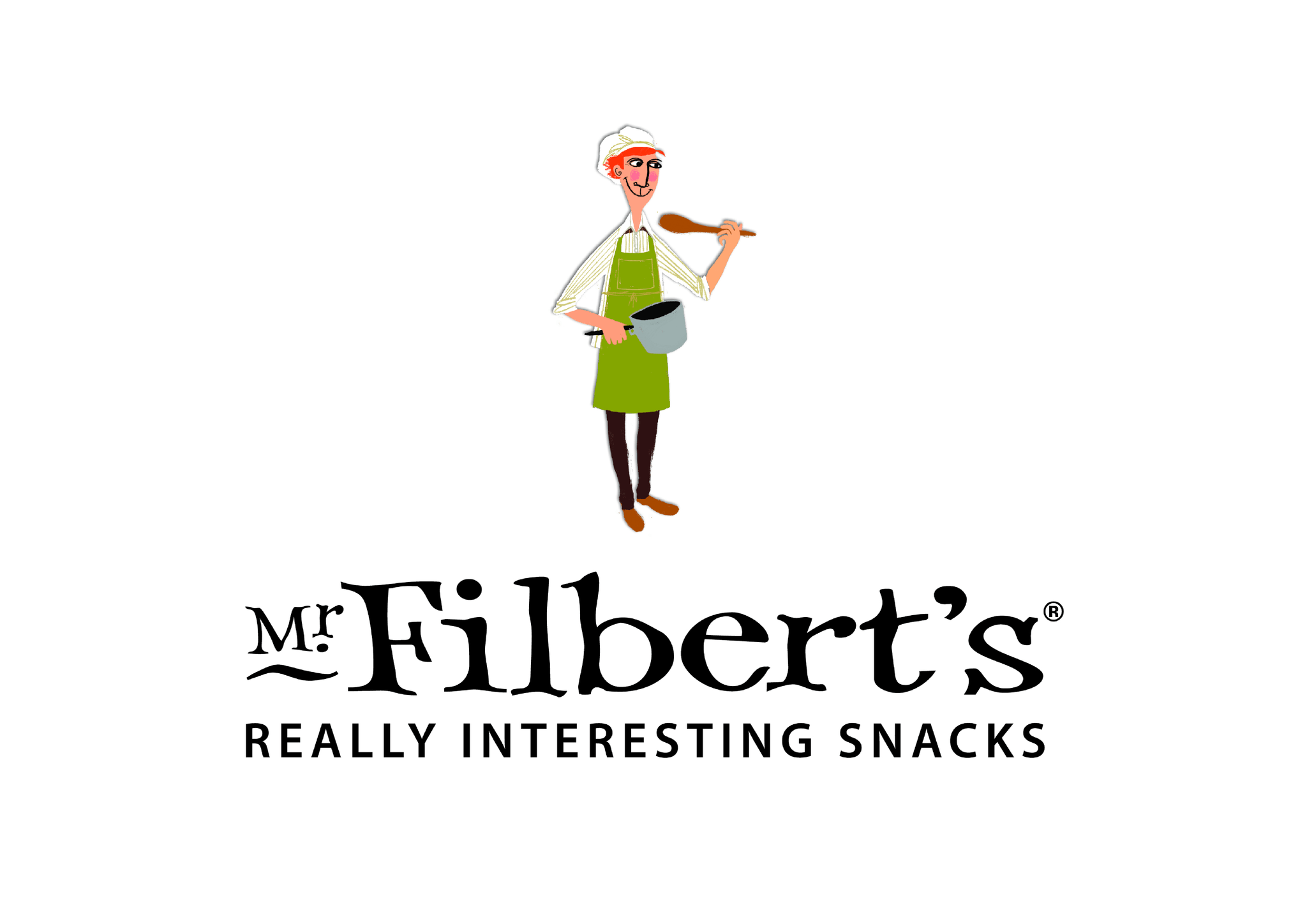 Mr Filbert's Fine Foods