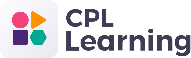 CPL Learning